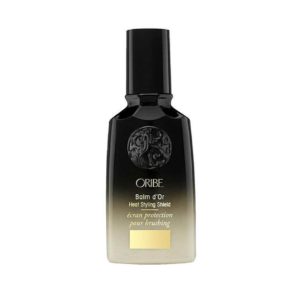 Balm d'Or Heat Styling Shield-Oribe-Sable Boutique