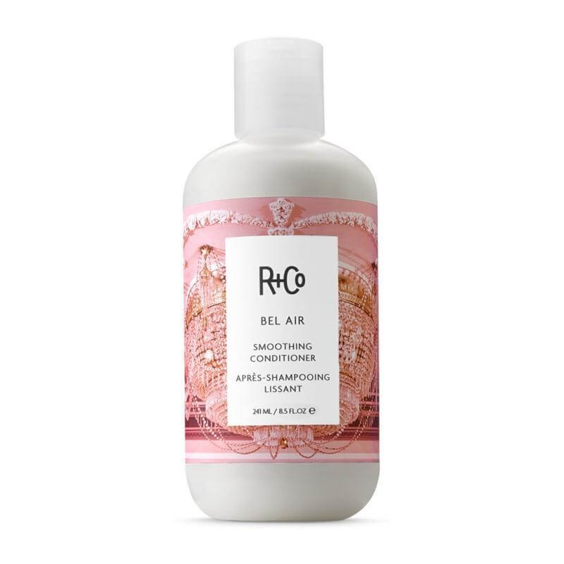 Bel Air Smoothing Conditioner-R+Co-Sable Boutique
