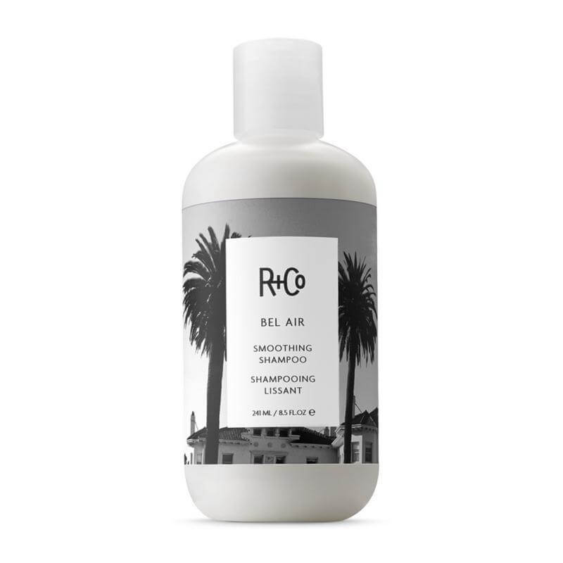 Bel Air Smoothing Shampoo-R+Co-Sable Boutique