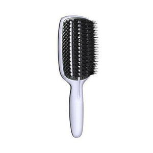 Blow-Styling Hair Brush-Tangle Teezer-Sable Boutique