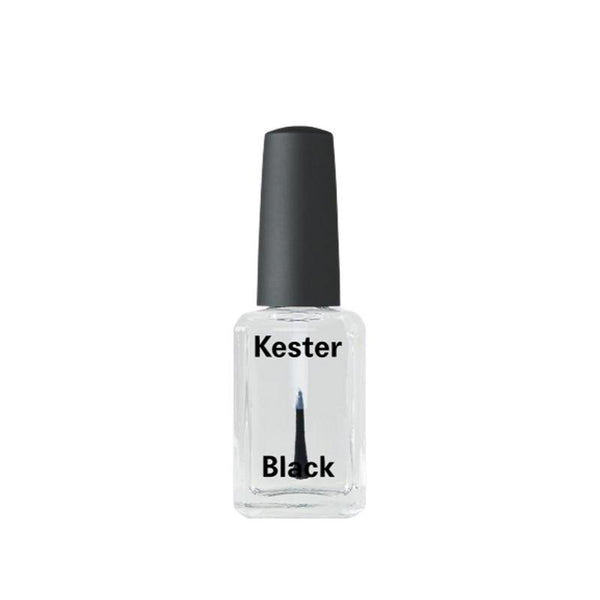 Breathable Base Coat-Kester Black-Sable Boutique
