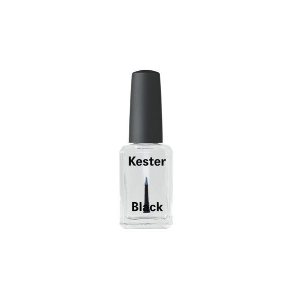 Top Coat-Kester Black-Sable Boutique