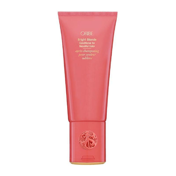 Bright Blonde Conditioner for Beautiful Colour-Oribe-Sable Boutique