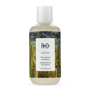 Cactus Texturizing Shampoo-R+Co-Sable Boutique
