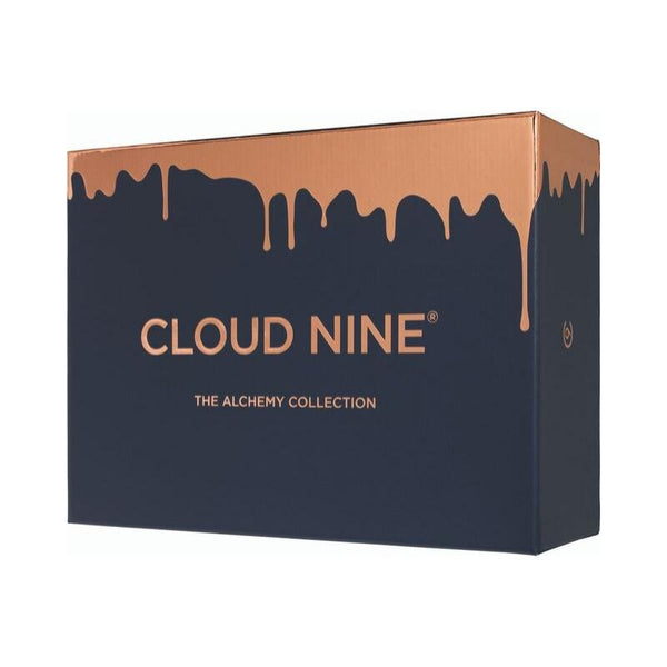 Cloud Nine Airshot Alchemy Collection Gift Set-Cloud Nine-Sable Boutique