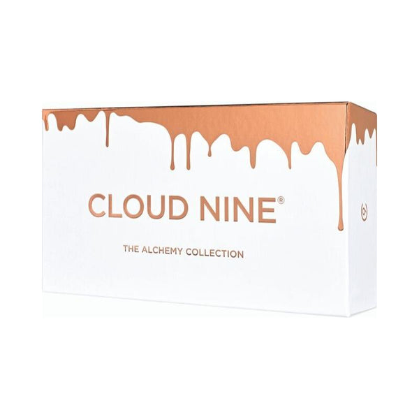 Cloud Nine Wide Iron Alchemy Collection Gift Set-Cloud Nine-Sable Boutique