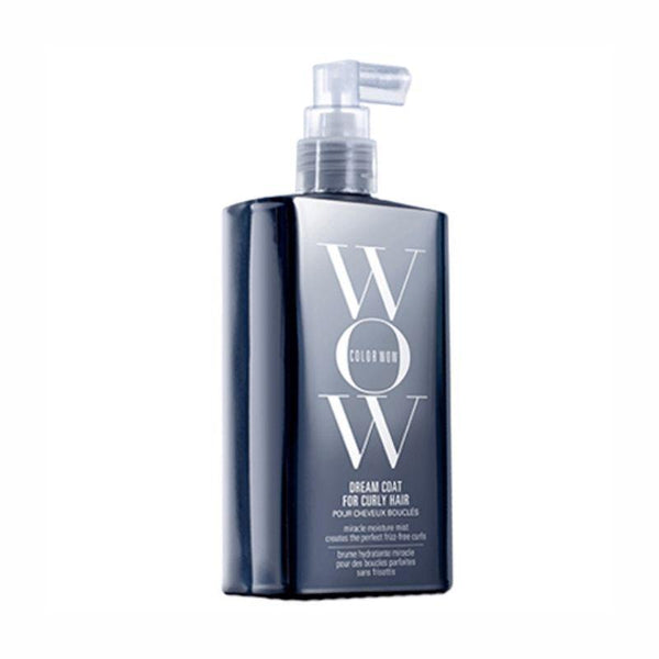 ColorWOW Curl Spray-Colorwow-Sable Boutique