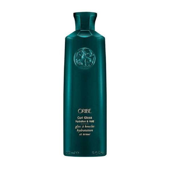Curl Gloss-Oribe-Sable Boutique