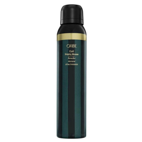 Curl Shaping Mousse-Oribe-Sable Boutique