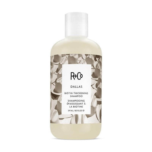 Dallas Biotin Thickening Shampoo-R+Co-Sable Boutique