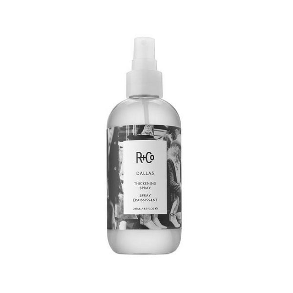 Dallas Thickening Spray-R+Co-Sable Boutique