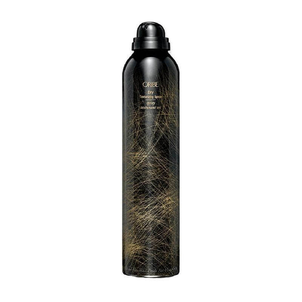 Dry Texturizing Spray-Oribe-Sable Boutique