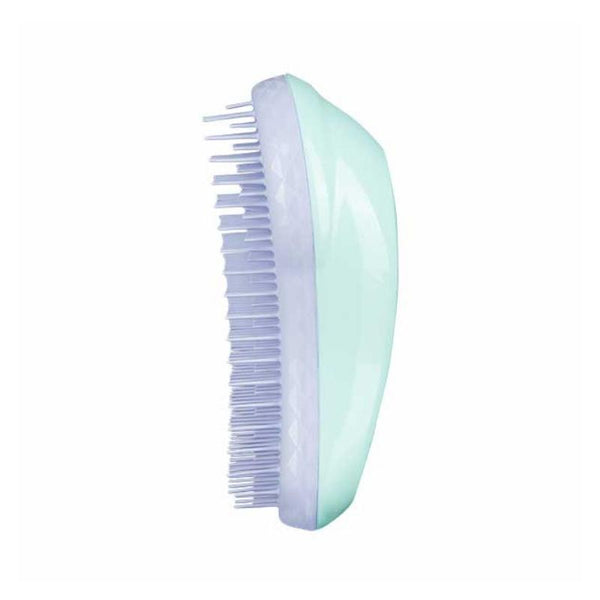 Fine & Fragile Detangling Brush-Tangle Teezer-Sable Boutique