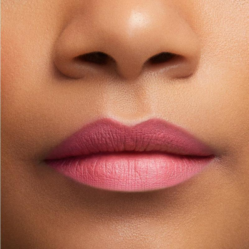 First Date Lipstick-Kester Black-Sable Boutique