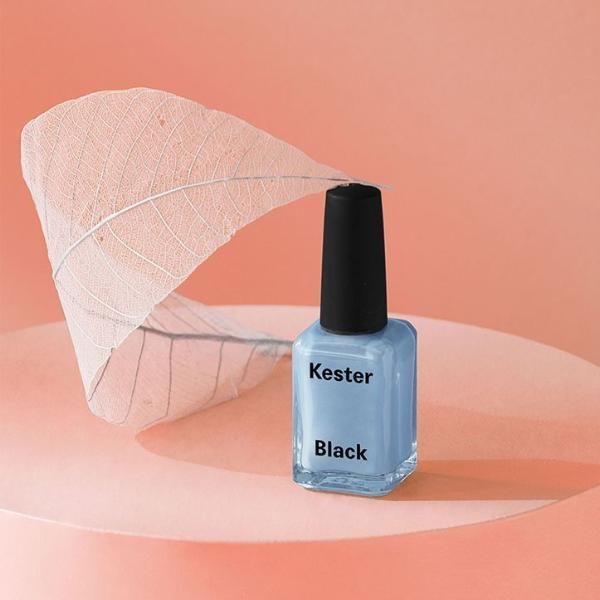 Forget Me Not-Kester Black-Sable Boutique