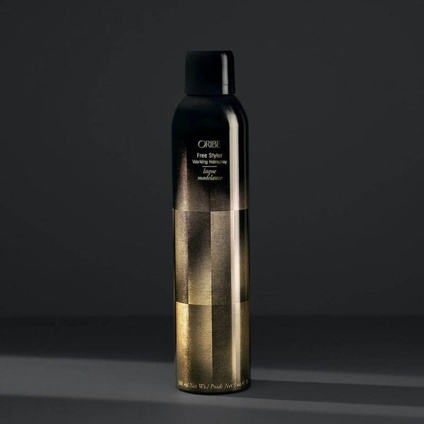 Free Styler Hairspray-Oribe-Sable Boutique