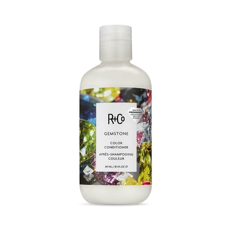 Gemstone Color Conditioner-R+Co-Sable Boutique