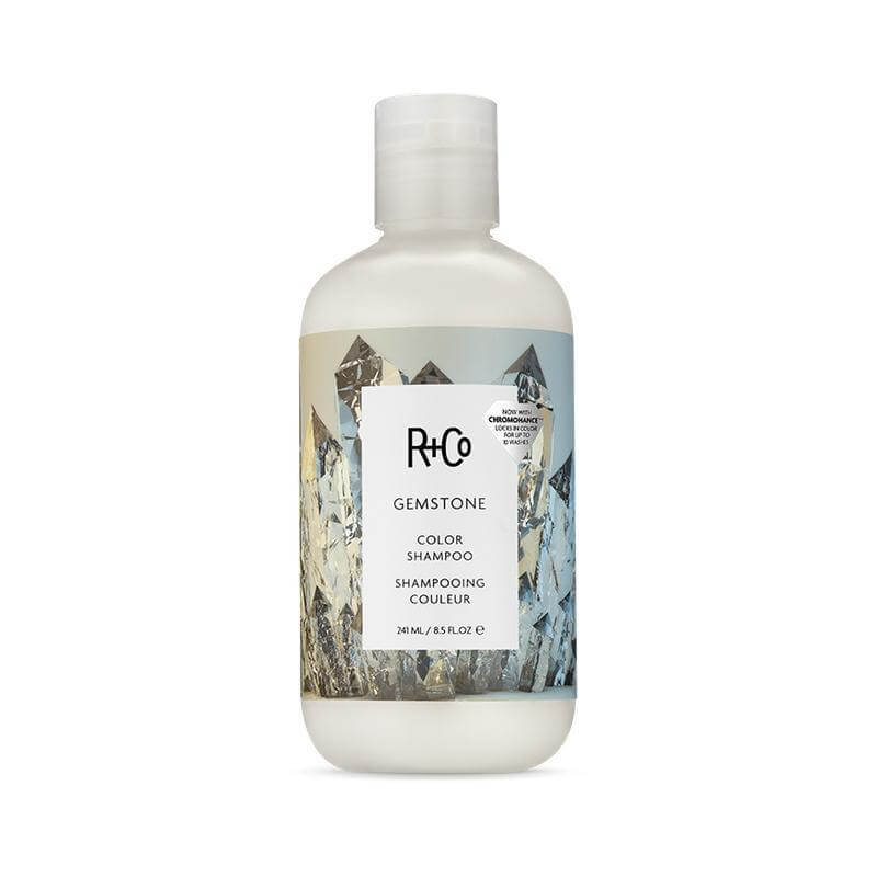Gemstone Colour Shampoo-R+Co-Sable Boutique