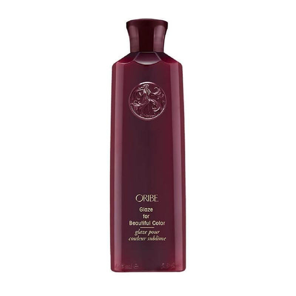 Glaze For Beautiful Colour-Oribe-Sable Boutique