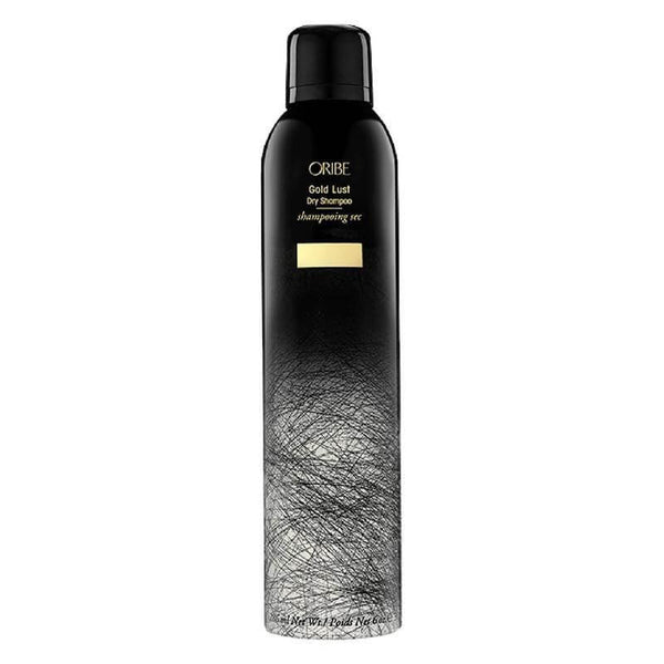 Gold Lust Dry Shampoo-Oribe-Sable Boutique