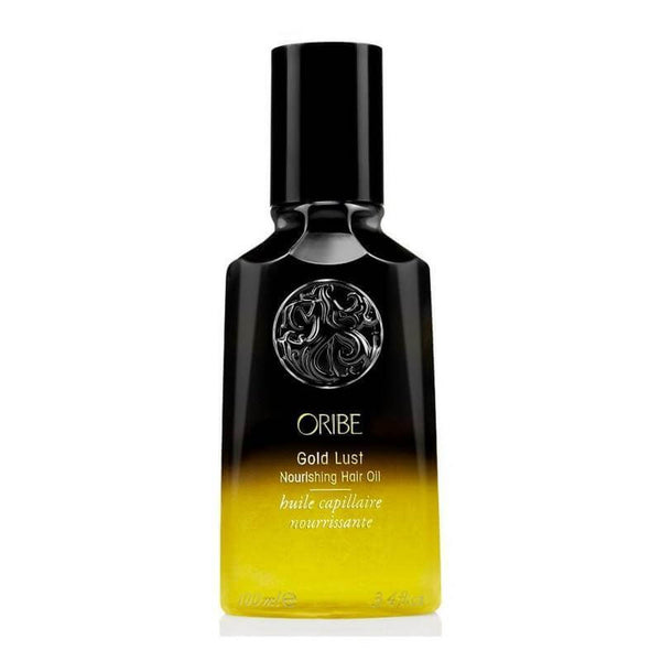 Gold Lust Nourishing Hair Oil-Oribe-Sable Boutique