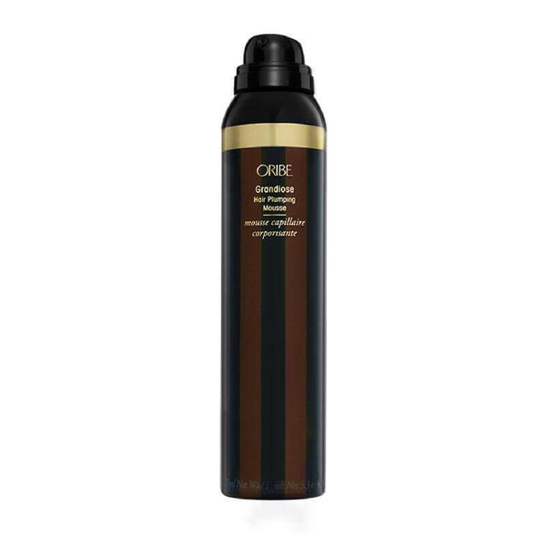 Grandiose Hair Plumping Mousse-Oribe-Sable Boutique