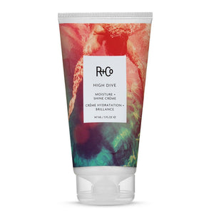 Load image into Gallery viewer, High Dive Moisture and Shine Creme-R+Co-Sable Boutique