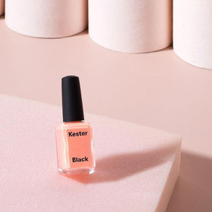 Impeachment-Kester Black-Sable Boutique