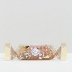 Invisibobble Christmas Cracker Hairtie Pack-Invisibobble-Sable Boutique