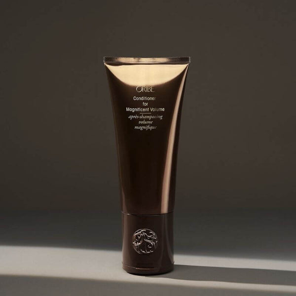 Magnificent Volume Conditioner-Oribe-Sable Boutique