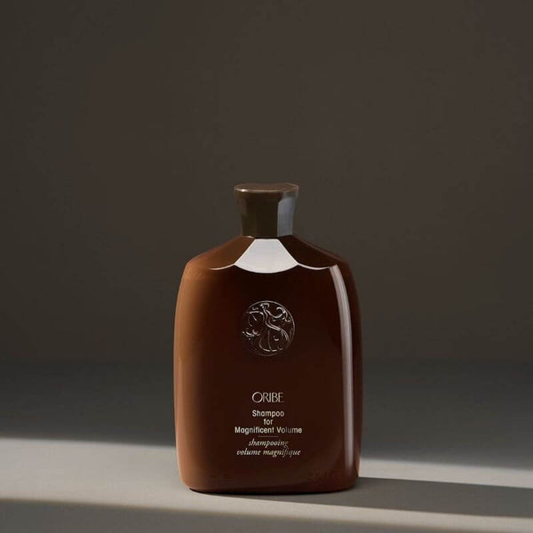 Magnificent Volume Shampoo-Oribe-Sable Boutique