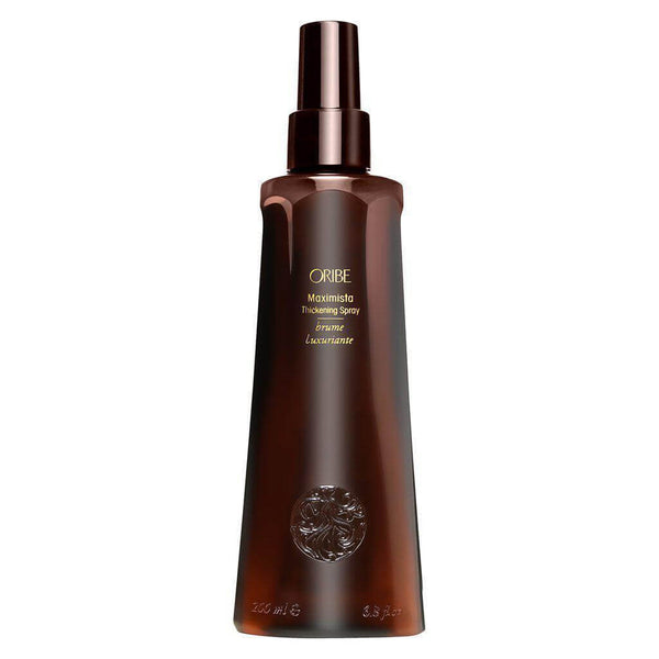 Maximista Thickening Spray-Oribe-Sable Boutique