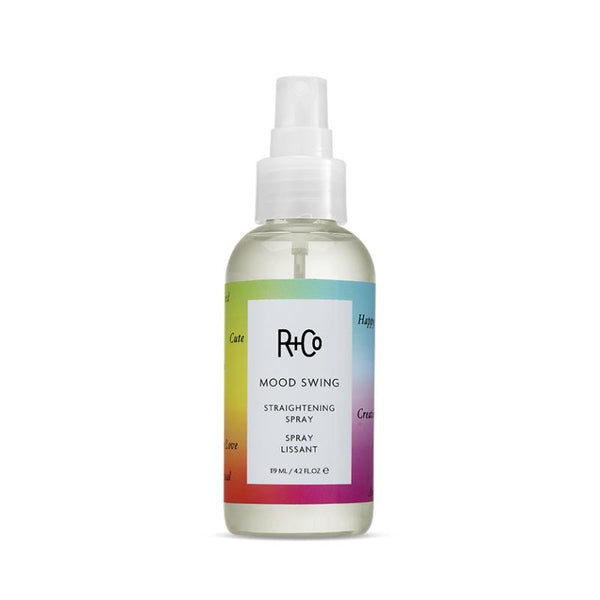 Mood Swing Straightening Spray-R+Co-Sable Boutique