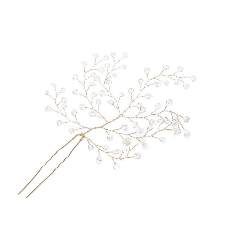 Natasha Hair Pin