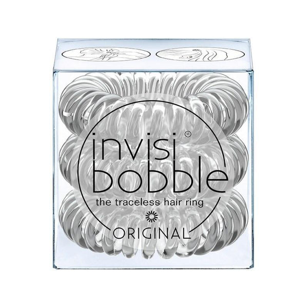 Original-Invisibobble-Sable Boutique
