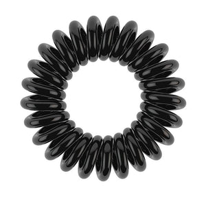 Load image into Gallery viewer, Original-Invisibobble-Sable Boutique