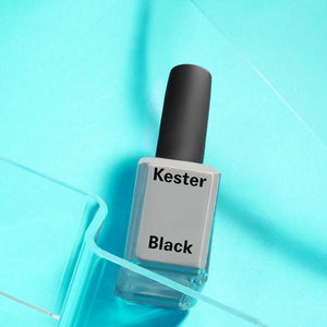 Paris Texas-Kester Black-Sable Boutique