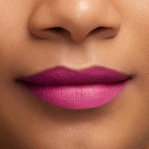 Pep Talk Lipstick-Kester Black-Sable Boutique