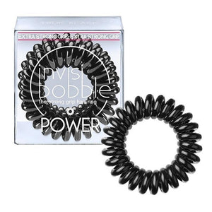 Power-Invisibobble-Sable Boutique