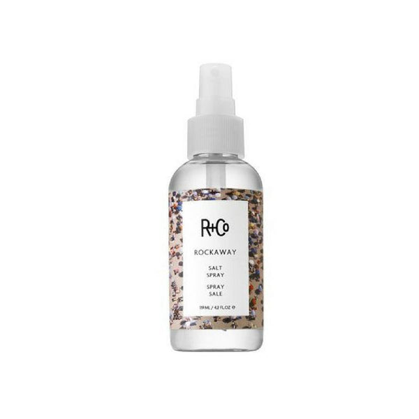 Rockaway Salt Spray-R+Co-Sable Boutique