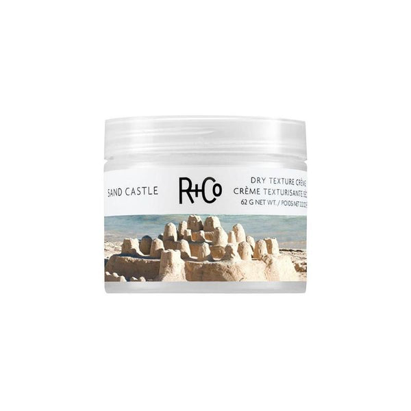 Sand Castle Dry Texture Creme-R+Co-Sable Boutique
