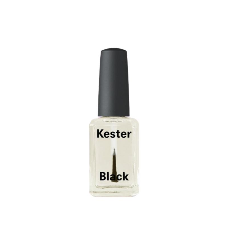 Self Love Oil-Kester Black-Sable Boutique