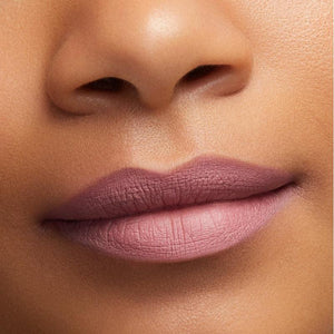 Self Preservation Lipstick-Kester Black-Sable Boutique