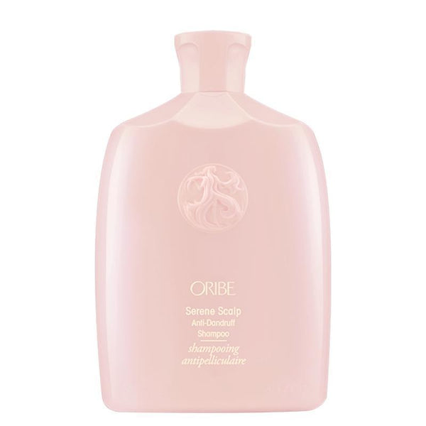 Serene Scalp Anti-Dandruff Shampoo-Oribe-Sable Boutique