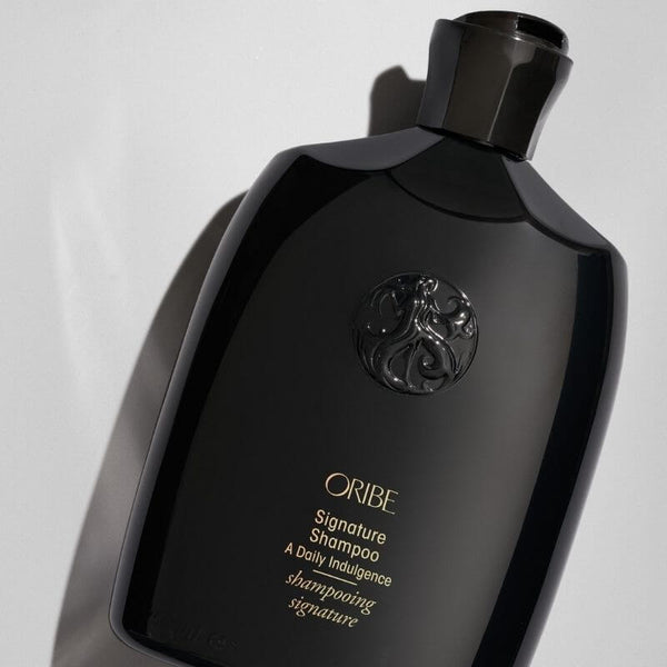 Signature Shampoo-Oribe-Sable Boutique