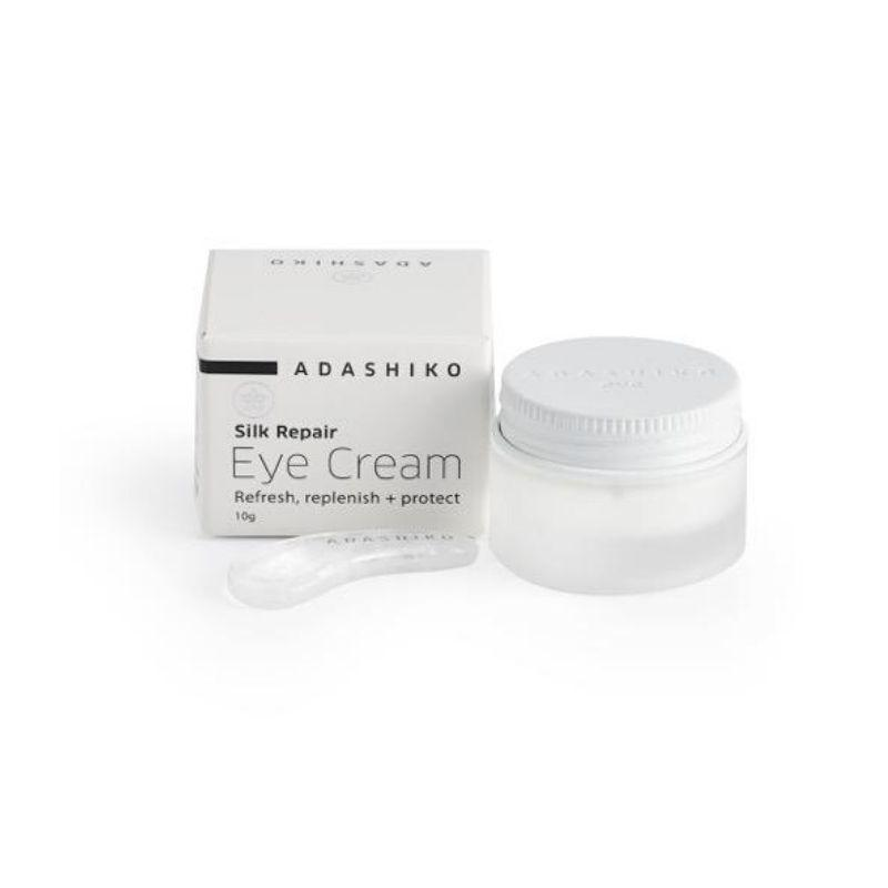 Silk Repair Eye Cream