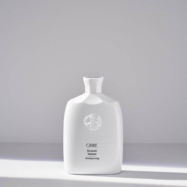 Silverati Shampoo-Oribe-Sable Boutique
