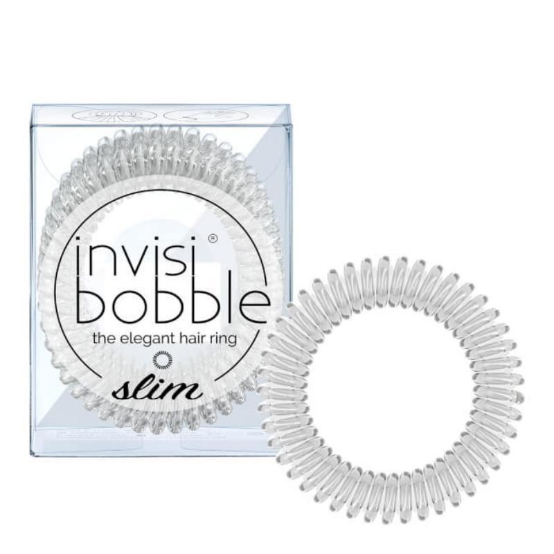 Slim-Invisibobble-Sable Boutique