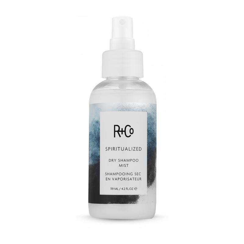 Load image into Gallery viewer, Spiritulized Dry Shampoo Mist-R+Co-Sable Boutique
