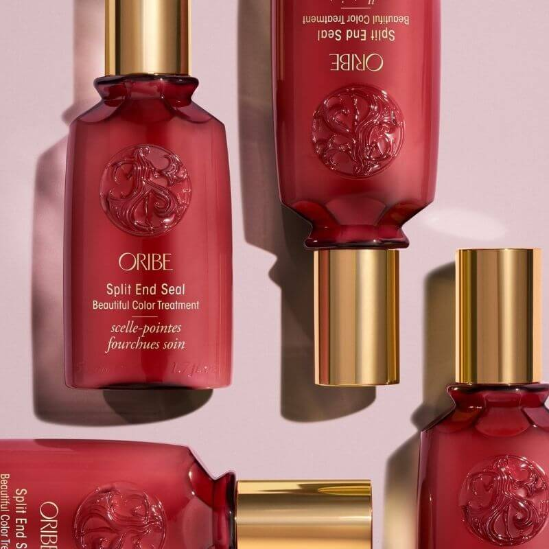 Load image into Gallery viewer, Split End Seal-Oribe-Sable Boutique
